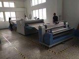 Appuyez sur la machine similaire comme Hashima FPC-1800L