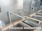 Yk-100 explosiebestendige Vergeldende Granulator