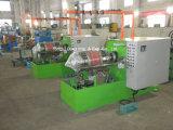 Machine automatique de construction de pneu de ressort de système de service de boucle de fil