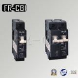 Qf sur negro Afrcia Cortacircuitos magnéticos hidráulico (CBI)