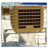 18000CMH気流の壁のWindowsの屋根の産業蒸気化の空気クーラー