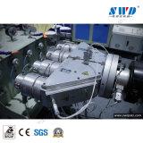20-63mm U-Línea de producción de tubería de PVC