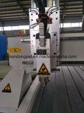 最もよいSurvice! 家具の広告業のための木製CNCのルーター機械