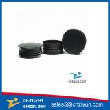 Personalizar el tamaño de la junta tórica Nr / Junta tórica de silicona / junta de goma