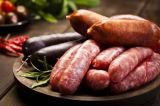 Geraffineerde Carrageenan van de Rang van het Voedsel van de Kwaliteit van de Leverancier van China voor Voedingsmiddelen