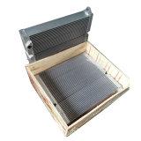 99290454의 공기 압축기 예비 품목 공기 냉각 기계