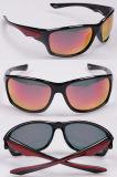 Norme Ce UV400 Protetive lunettes de sport