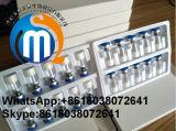Peptides van het Hormoon van het medicijn Oxytocin 2mg/Vial CAS 50-56-6 voor Hasten Baring