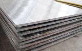 Клад пластины из нержавеющей стали