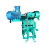 高圧液体ポンプ具体的なグラウトを詰める機械