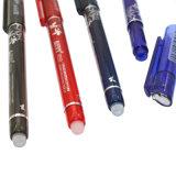 다채로운 마술 쓰기 중립국 펜