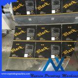 기계를 인쇄하는 Flexo 6개의 색깔 PVC 수축
