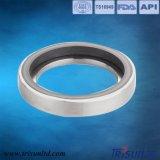 Механическое уплотнение насоса, уплотнения Burgmann H10/H8, Bauer уплотнение
