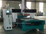 3D石造りの彫刻の大量生産の価格のためのCNCのルーター機械を運転するサーボモーター