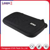 Kundenspezifischer Unisex-EVA-Hilfsmittel-Speicher-Geschenk-Kasten für elektronisches Produkt