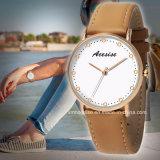 Fashion Populares Relógios de pulso personalizados personalizados para as mulheres