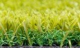 Comercio al por mayor jardín de césped artificial sintético, jardín césped