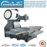 L'usinage CNC Vertical Cente verticale de l'outil d'usinage CNC TOUR CNC