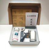 Cuiseur vapeur projecteur projecteur Repair Tool Kit de restauration de la tête de lampe
