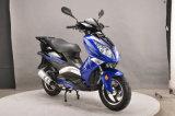 Hete Verkopende Scooter/50cc/125cc/150cc Motorfiets met Nieuw Ontwerp, LEIDEN Licht
