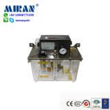 CNC 선반 기계 윤활제 주유기를 위한 Miran 3L 기름 윤활 펌프