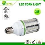 LED 30W luz maíz Clw05B IP64 de 360 grados sin ventilador