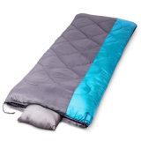 器用なデザインウサギパターン寝袋中国Suppliper