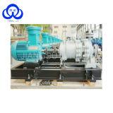 API 685 고용량 고압 기름과 가스 원심 펌프