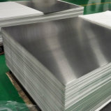 6063 lamierini di alluminio/lamiera di alta planarità con ASTM standard B209