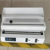 Automatische Sterilisation-Beutel-zahnmedizinische Dichtungs-Maschine mit Temperatur-Bildschirmanzeige