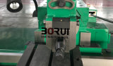 Bester Preis-Universalmetallformer-Maschine (B635A)