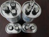 Cbb65 Capacitor de Condicionador de Ar