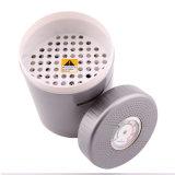 Электрические сушки для сушки слуховых аппаратов и кохлеарных Earmold, кохлеарные