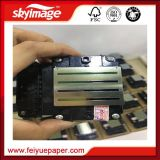 Full-New Epson Dx - 6 Спфп печатающей головки для высокоскоростной цифровой печати