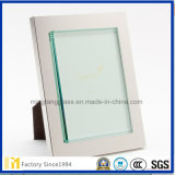 きれいなService Flat 1.8mm-8mm Cheap Thick Clear Float Glass