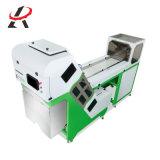 情報処理機能をもったオリーブ色カラー選別機の価格オリーブ色カラーソート機械