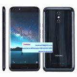 4G FDD Smartphone Doogee Bl5000 5050mAh Movil celular Smart Phone