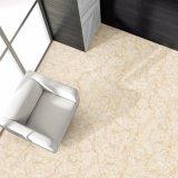 de 600X600mm Verglaasde Opgepoetste Ceramische Tegel van de Vloer in Foshan