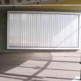 Outdoor Indoor aluminium signe de la structure de panneaux de publicité (F3V-131S)
