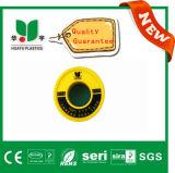 고품질 100% PTFE 가스관 테이프 Linan 테플론