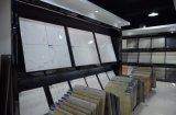 600X600 Tegel van de Vloer van de Zaal van het Hotel van de Stijl van Polen de Decoratie Verglaasde