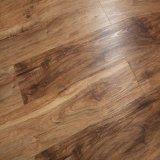 Grain du bois de haute qualité écologique de 5 mm SPC Revêtements de sol en vinyle PVC Revêtements de sol Intérieur
