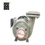 316 Pompe centrifuge coaxial en acier inoxydable