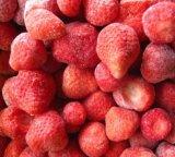 American 13 Fruits surgelés IQF fraise
