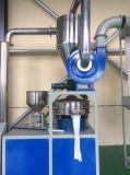 セリウムが付いているSMFのプラスチックフライス盤