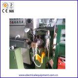 Brasil Fibracem elétrico FTTH Council máquina de fabricação de fios e cabos