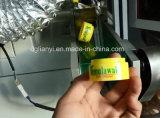 مرطبان آليّة شامة [برينتينغ مشن] مع مصل دمّ معالجة