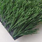 ゴルフ裁判所のUsdeの人工的な草は総合的な草を遊ばす