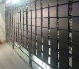 P10 Indoor SMD Plein écran LED de couleur