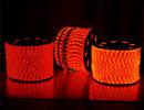 Cordon LED (SL-2F)